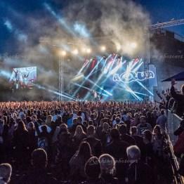 festivallife 90tal -17-5973