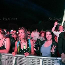 festivallife 90tal -17-6170