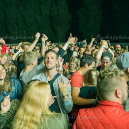 festivallife 90tal -17-6179