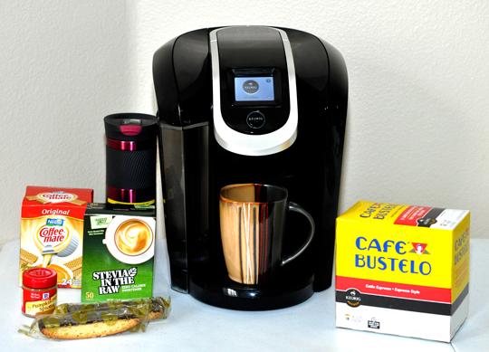 How To Create A Dorm Room Diy Coffee Bar Rockin Mama