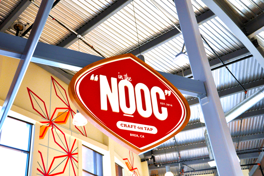 Nooc Whole Foods