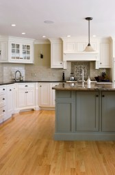 Your kitchen - the focal point of your Brooklyn home