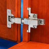 Partial Inset Cabinet Hinges - Frasesdeconquista.com
