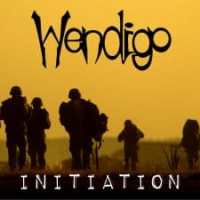 Newsflash: Wendigo rock their Initiation!