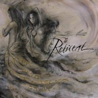 The Reticent - On the Eve of a Goodbye (2016) - Review