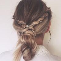 wedding hair kent uk bridal hair courses kent fade haircut