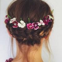 Bridal Hair Training Courses Kent   Fade Haircut