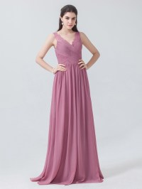 Beautiful Bridesmaid Dresses by For Her And For Him in an ...