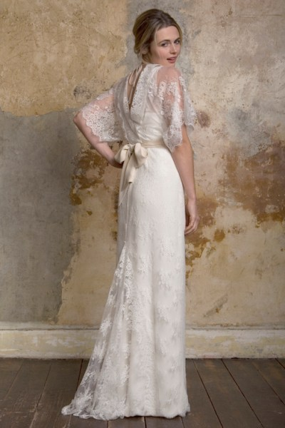 Stunning new collection from Sally Lacock