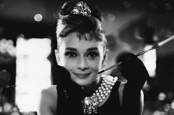 Audrey The Proposal.....