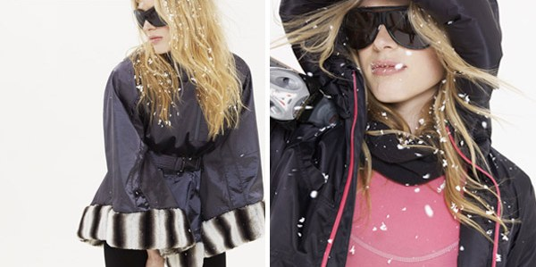 ski1 Bettys Snow Luxe...