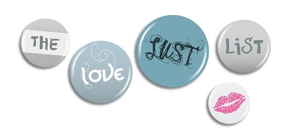 love-lust-logo