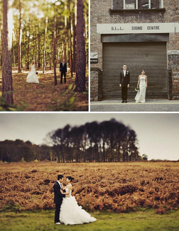 Ed Peers Rock My Wedding Sponsor... Ed Peers Photography