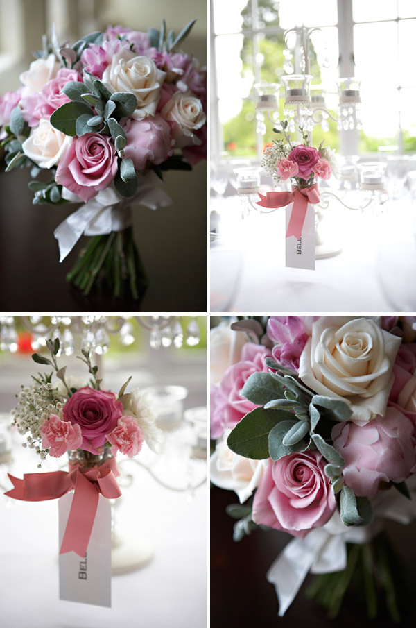 Flowers1 Petal Pink... Part 2