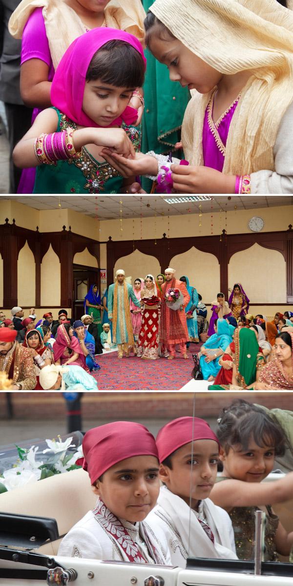 Maids2 A Cultural Extravaganza... Part 1