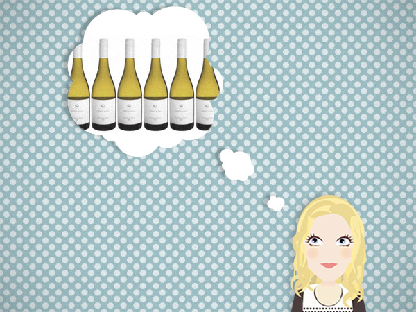ask jenny1 Ask Jenny   Booze Issues.