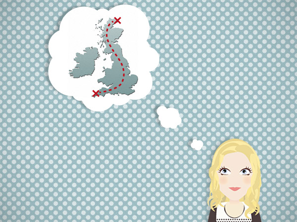 ask jenny2 Ask Jenny   How far is too far...?