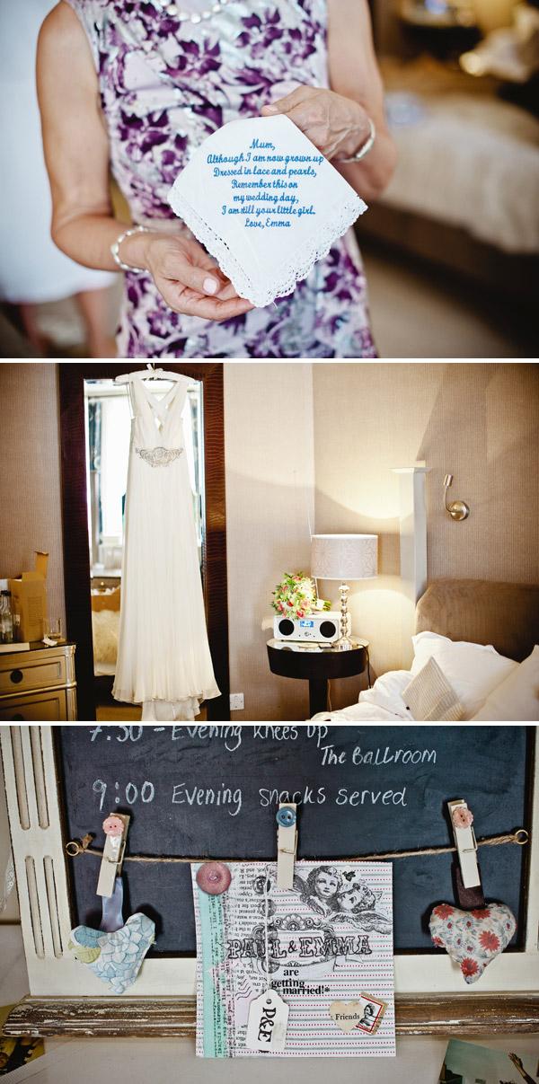 0124 Ballroom Glamour In Rye.