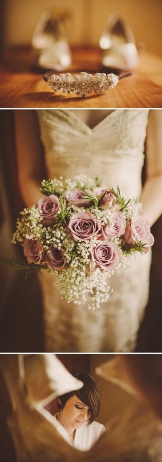 Full Bloom Florist Chichester Memory Lane Roses