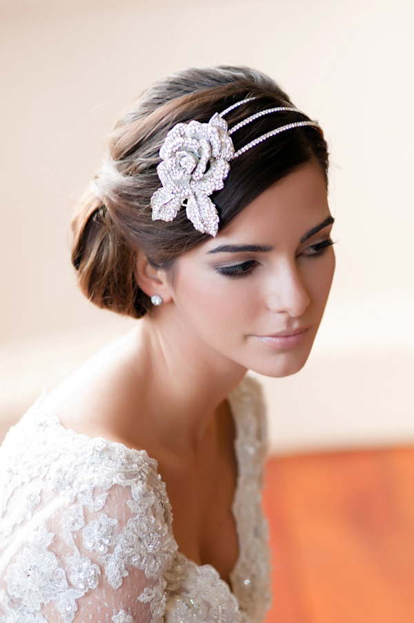 Glitzy Secrets Bridal Accessories 2 Get Your Festive Rocks On.