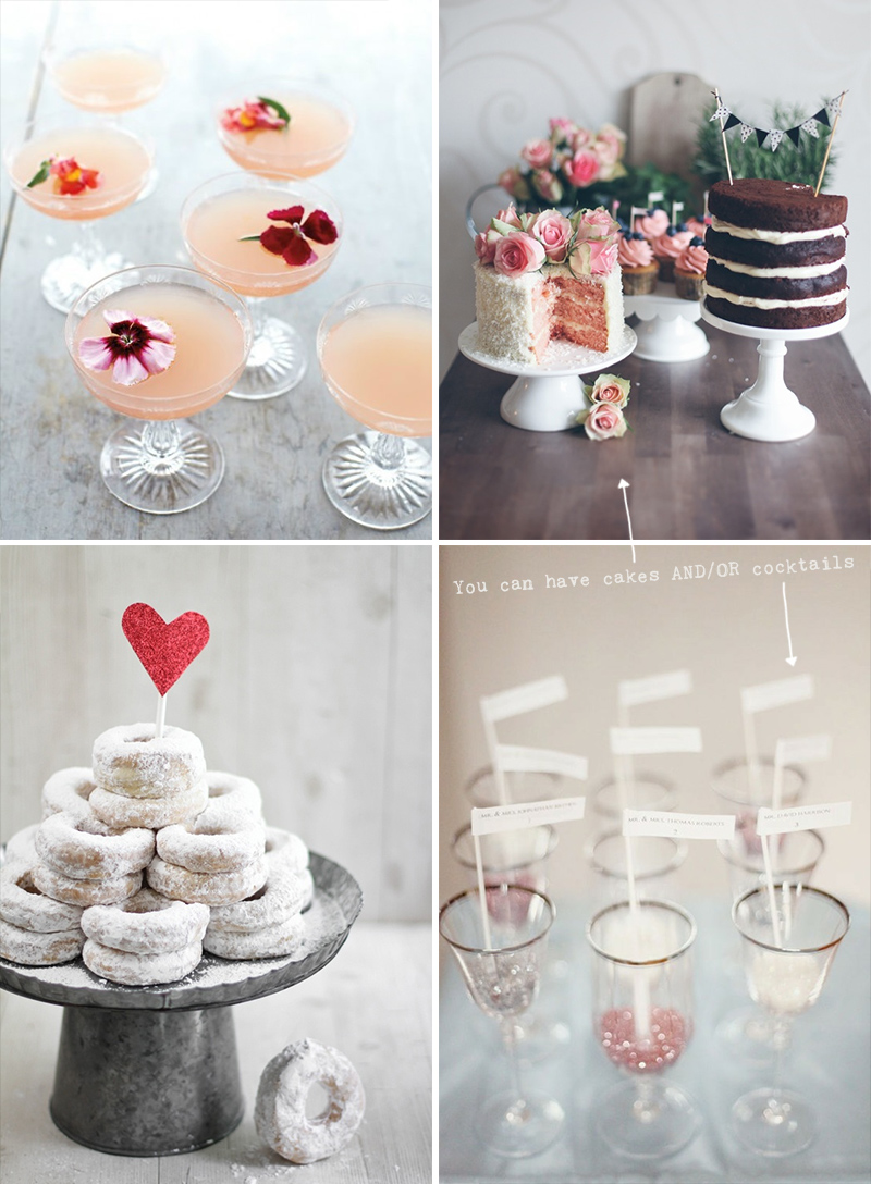 cakes-and-cocktails