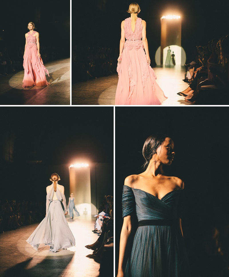 001211 25 Years Of Jenny Packham.