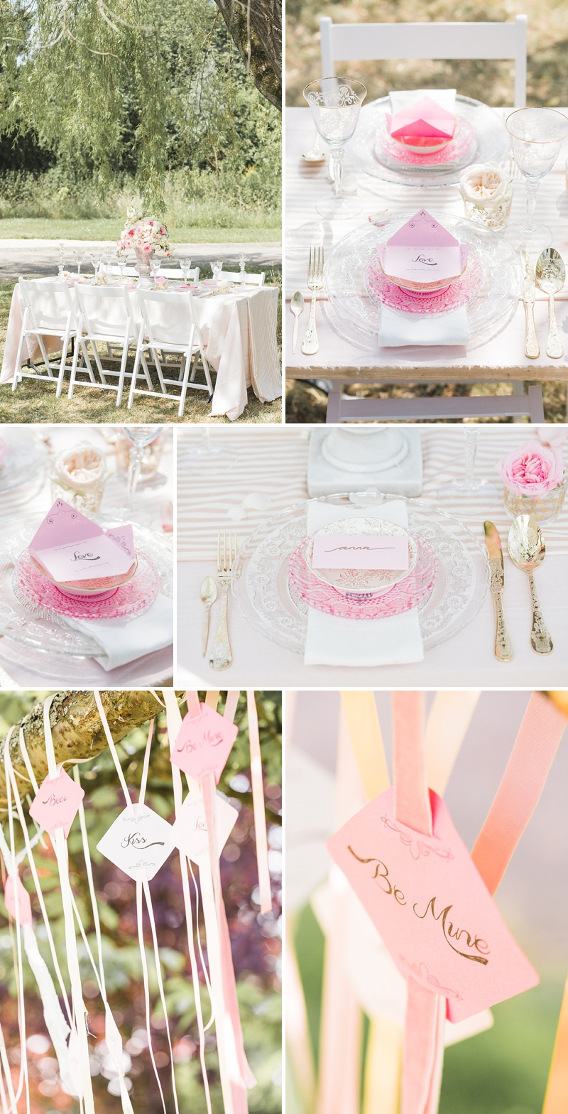 diy wedding stationery hanging decor free download 0151 DIY Hanging Decor & Wedding table stationery