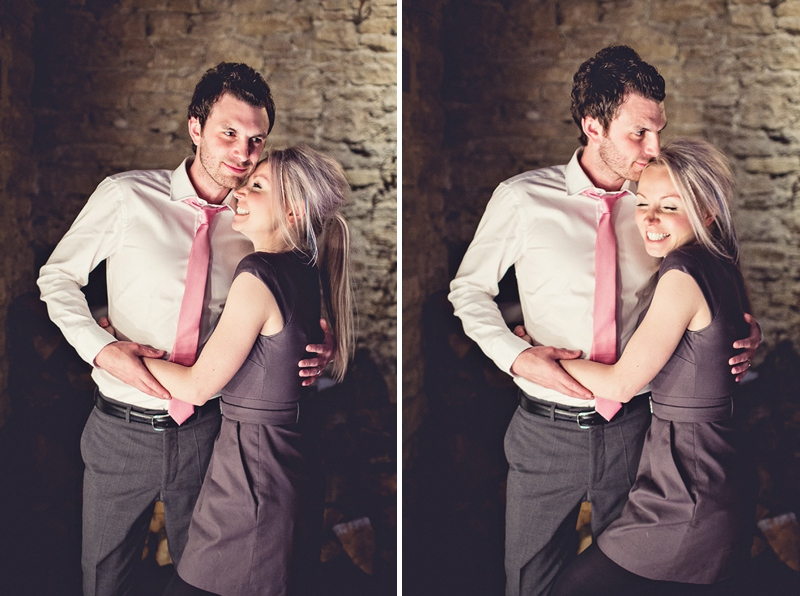 Anna Clarke Wedding Photography West Midlands 0545 I Met Him On A Blind Date.