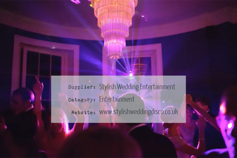 stylishwed RMW Rates   Stylish Wedding Entertainment.