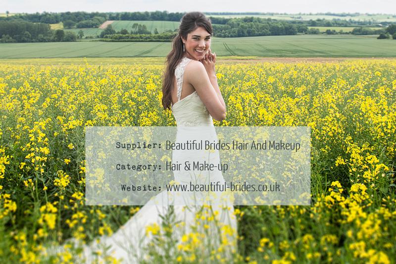 Beautiful Brides RMW Rates   Beautiful Brides Hair And Make up