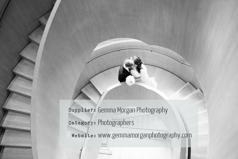 Gemma Morgan Photography RMW Rates   Gemma Morgan Photography