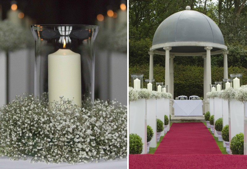 To supply breathtaking wedding flowers that you and your guests will remember for years to come. Our attention to detail is faultless and we are totally dedicated to you and your wedding. 0001 RMW Rates   Exclusively Weddings