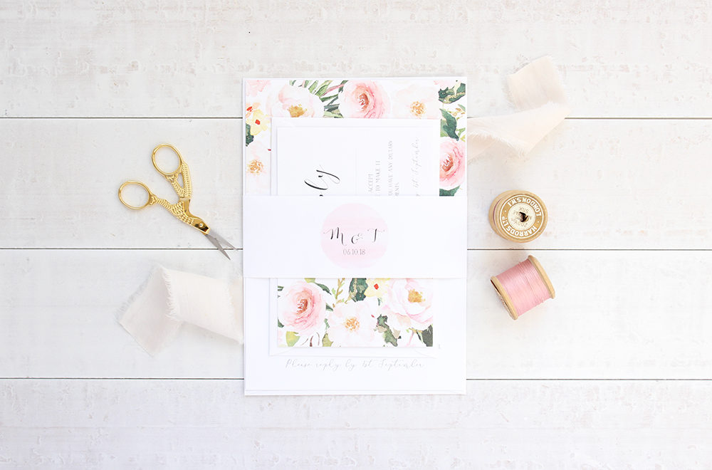 Wedding Stationery {The Love Lust List Guide} - ROCK MY WEDDING UK