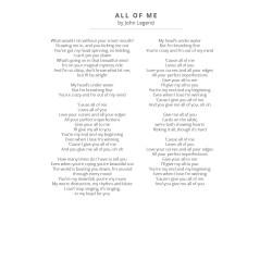 Small Crop Of Wedding Love Songs