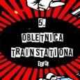 Kranjski Trainstation SubArt bo 17. junija praznoval 5. obletnico svojega delovanja! S svojim nenehnim udejstvovanjem na sceni je v tem času ne samo obogatil (sub)kulturno dogajanje v gorenjski prestolnici, ampak je svoj pečat brez dvoma pustil tudi širše.