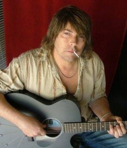 Don.Dokken.2012