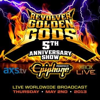 golden.gods.2