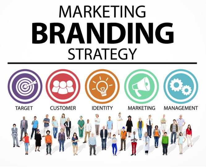 Branding and Marketing in Sync Builds Brands Rocks Digital - branding strategy