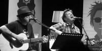 Bowling For Soup Live Review Acoustic Tour London 2012