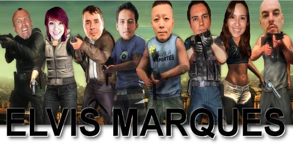 ElvisMarques
