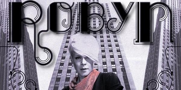 Robyn-600x300