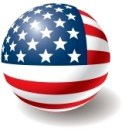 4432382-usa-flag-texture-on-ball-design-element-isolated-on-white-vector-illustration