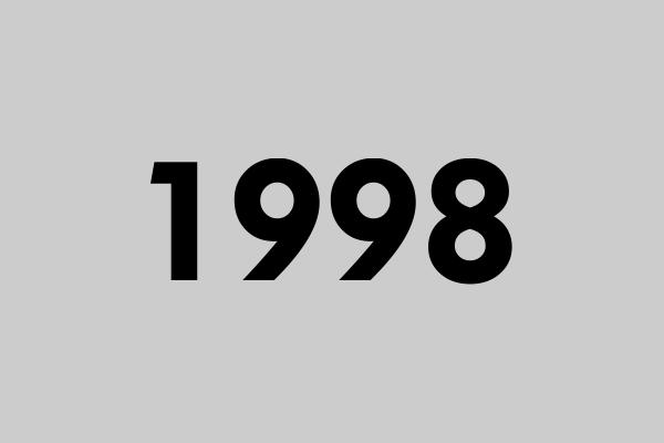 1998_000