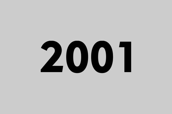 2001_000