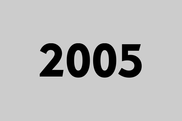 2005_000
