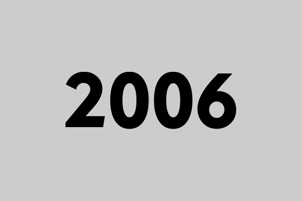2006_000