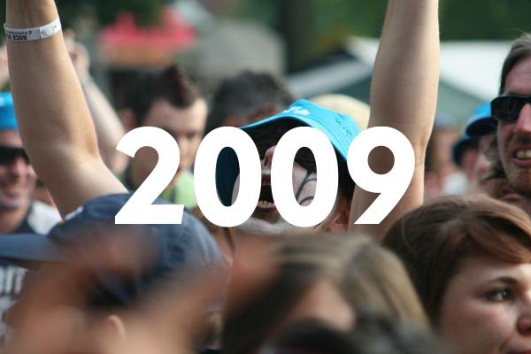 2009_000