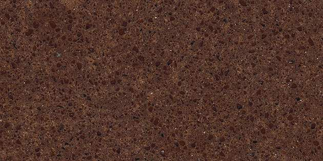 Dupont Zodiaq Saddle Brown Rock With Us