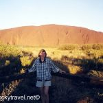 Travel Memories of my Trips in Australia – Part 3