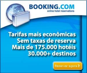 Booking PT BR 300 x 250 Como preencher o formulário americano de imigração